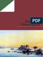 159-561-3-PB.pdf