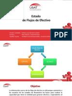 plan_conta_pas_pat.pptx