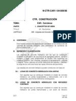 N-CTR-CAR-1-04-009-06 - CARPETAS DE CONCRETO HIDRÁULICO.pdf