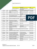 NRO_EOA_Web_13.06.11.pdf