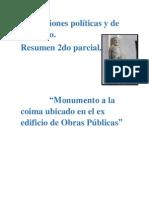 Crisis presidenciales y disminucion de intervencion militar.docx