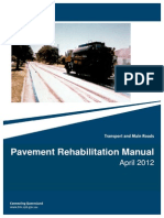 Pavement_Rehabilitation_Manual.pdf