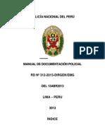 MAUAL DE DOC.POLICIAL Documento de Microsoft Office Word.docx