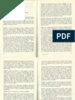 entrevista-com-jacques-ellul.pdf