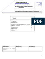 Practica_2_x_LQAII.pdf