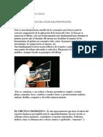 Teoría del Color- Larumbe.doc