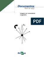 9 - DOC42_2009.pdf