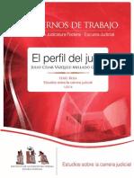 2014-1.pdf