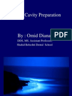 Access Cavity Preparation.pdf