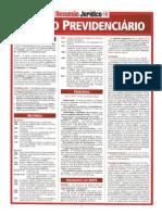 Direito-Previdenciário.pdf