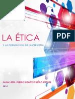LA ÉTICA Y LA FORMACIÓN DE LA PERSONA.pdf