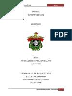 sampul modul Nursadiqah Apriliani Salam A31111293.docx