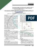 rev quim2005 Espinosa DECA EA.pdf