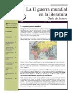 Literatura de la II Guerra Mundial.pdf