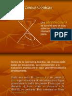 Presentacion_Secciones_Conicas.ppt