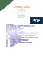 COMPRENSIÓN++LECTORA.doc
