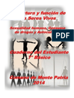 7° SERES VIVOS 2014  FINAL 1.pdf