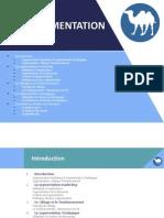 La Segmentation.pdf