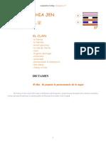 hexagrama37 CHIA JEN.pdf