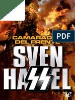 Camaradas del frente de Sven Hassel r1.1.epub