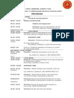 PROGRAMA - Arandano, Quinua y Chia  listo.doc