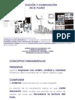 Presentación y Composicion 2014.pptx