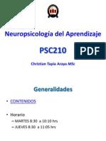 Clases_semana 1_2014.pdf