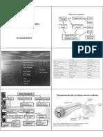 FARMACOLOGÍA MOLECULAR DE LOS AINEs UPC.pdf