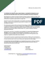 INFO Inversion Risen Energy.pdf