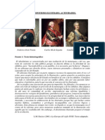 EL DESPOTISMO ILUSTRADO.pdf