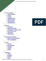 Pierre Proudhon, ideólogo del federalismo y la autogestión - Portal Libertario OACA.pdf