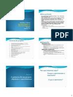 gerenciadeprojetos2-120226152635-phpapp02.pdf