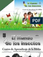 CENTRO DE APRENDIZAJE DE LA BIBLIA-Manual del Instructor.pdf