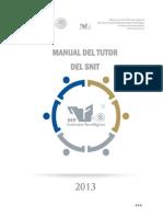 MANUAL_DEL_TUTOR.pdf