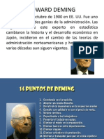 LOS GURÚS DE LA CALIDAD.pptx