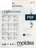 Moldes para Ropa 1.pdf