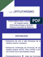 hipopituitarismo_corregido.ppt