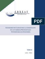 Tomo_IX_Estandares_de_Calidad_para_la_Acreditacion_de_las_Carreras_Profesionales_Universitarias_de_Ingenieria..pdf