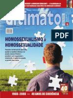 Ultimato #310 (2008-01e02).pdf