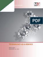 Technology-as-a-Service_MQIdentity.pdf