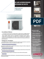 LENNOX INVERTER.pdf