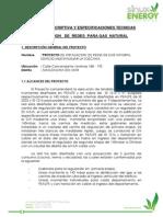 7. MEMORIA DESCRIPTIVA COMANDANTE JIMENEZ.docx