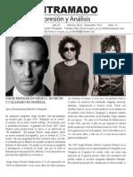num-31.pdf