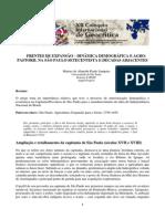 frentes de expansão - dinamica demografica.pdf