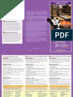 myw-breakfast.pdf
