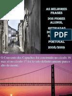 alunos_em_Portugal (1).pps