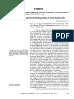 4277-13445-2-PB.pdf