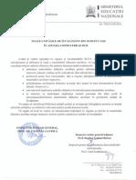 Atentionare ISJ_achizitia Si Utilizarea Materialelor Did Auxiliare
