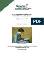 caderno_resumo_encontro_tricordiano JulianaBarreto.pdf