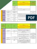 Cuadro-vinculaciones-societarias-al-11.10-1.pdf
